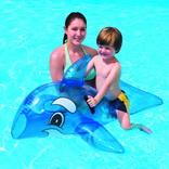 Accesorii pentru înot