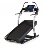 NordicTrack Incline Trainer X9i