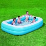 Детский бассейн#54006
