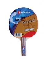 Sponeta Master