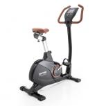 Велоэргометр KETTLER  E 5 Comfort