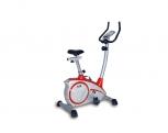 Велотренажер KL9866B
