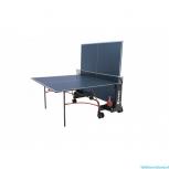 Теннисный cтол для помещений Cерия «ГЕЙМ» S2-73i