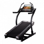 Nordictrack Incline Trainer X22