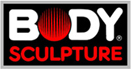 logo_BodySculpture