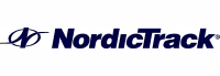 th_NordicTrack_Logo_CMYK_540